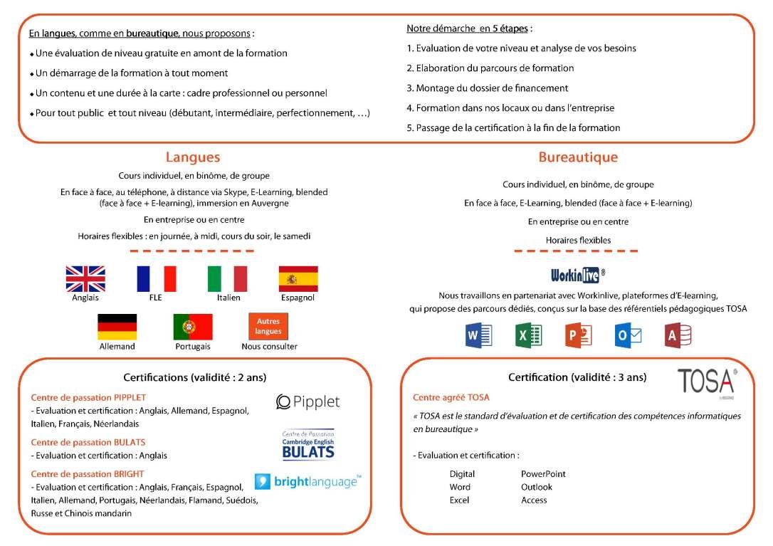 DEF 2.0 Plaquette CPF langues + bureautique_Page_2