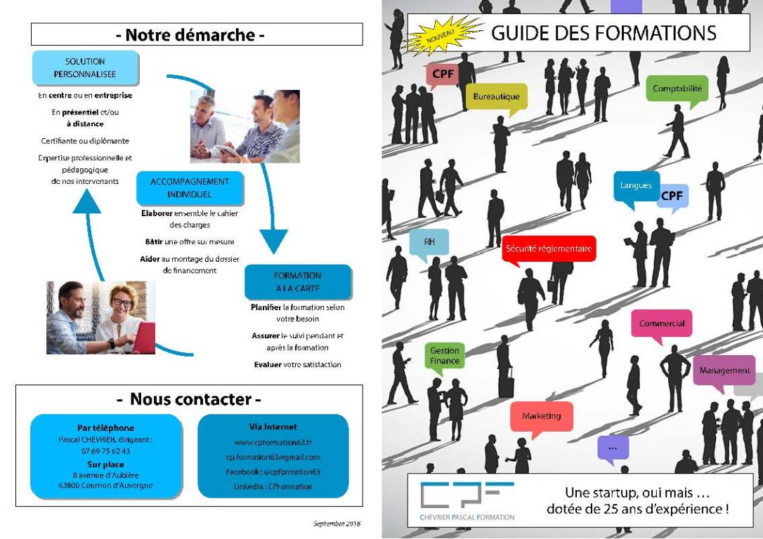 7. Guide des formations_Page_1