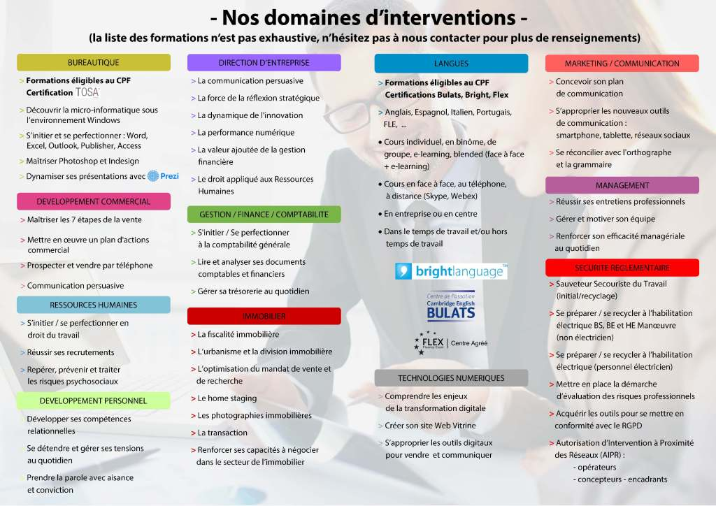 7. Guide des formations_Page_2