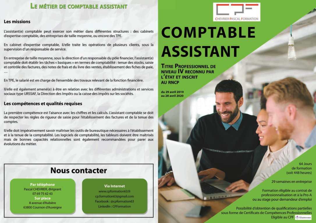 CPFormationComptableassistant-1
